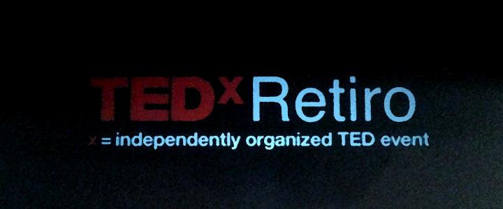 TEDxRetiro 2013