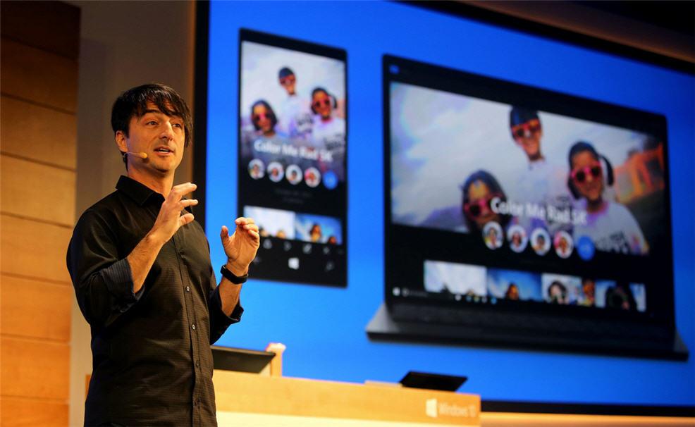 windows-10-apps-universales
