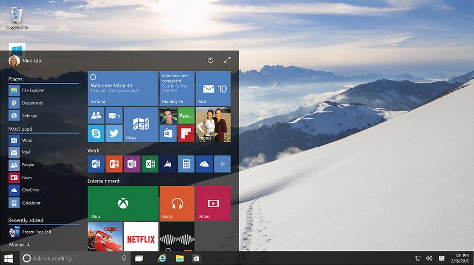 windows-10-escritorio