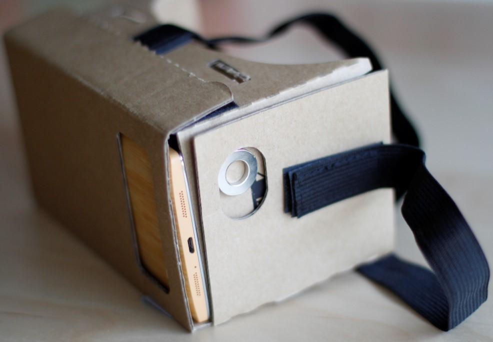 google-cardboard-13