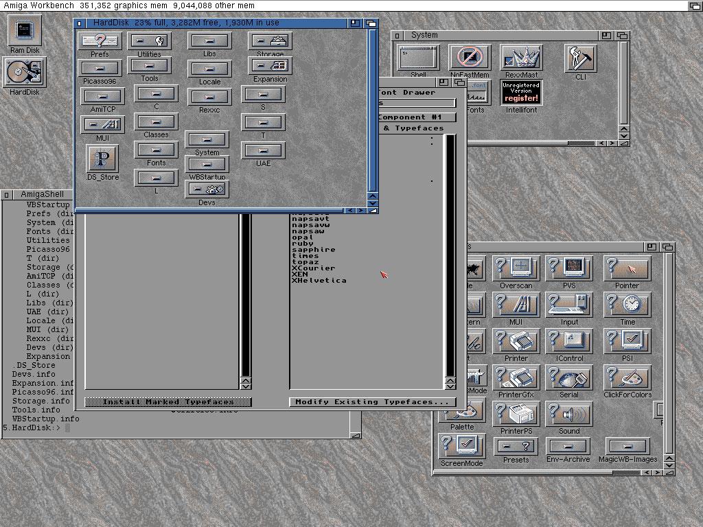 desktop-wb31