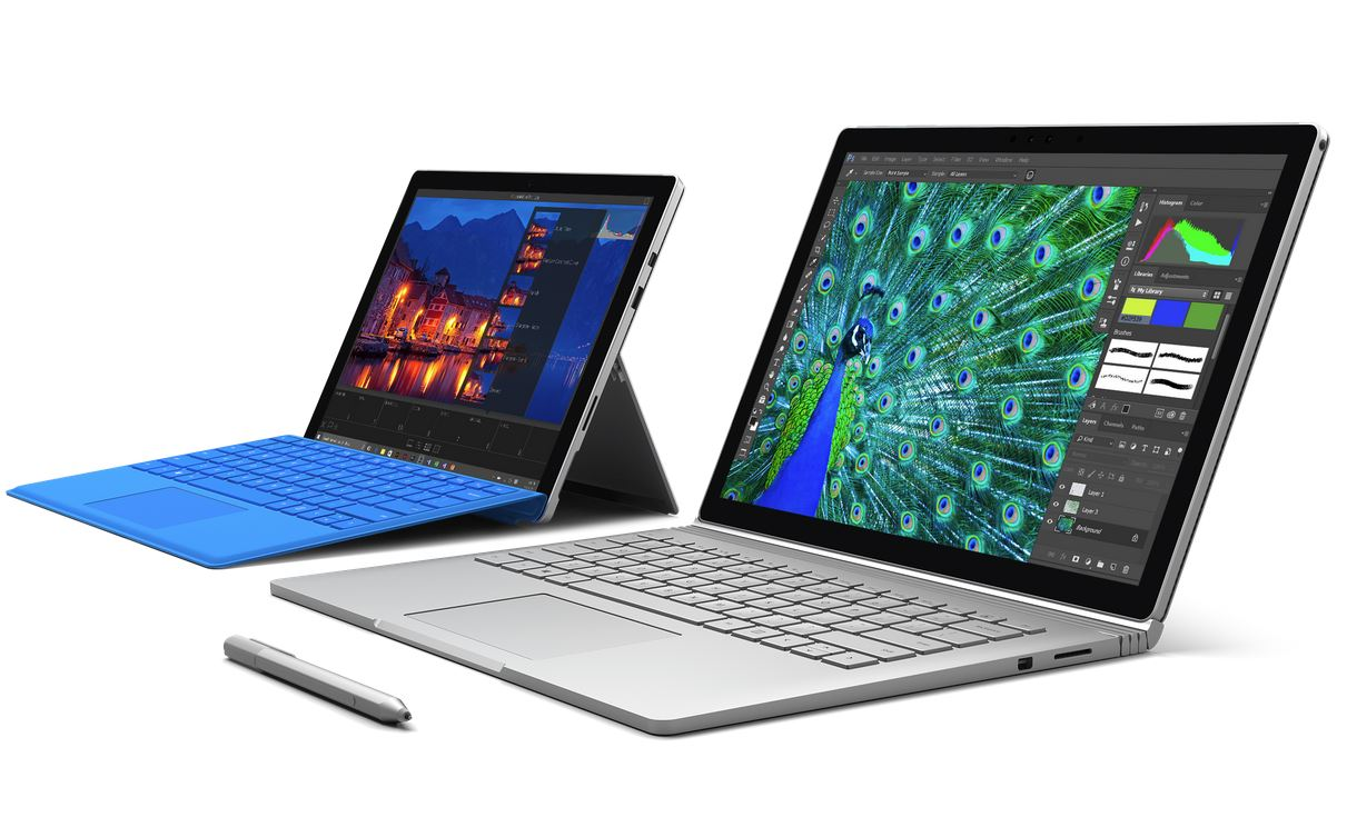 surface2121