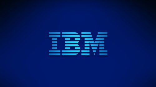 Microsoft Es La Nueva IBM